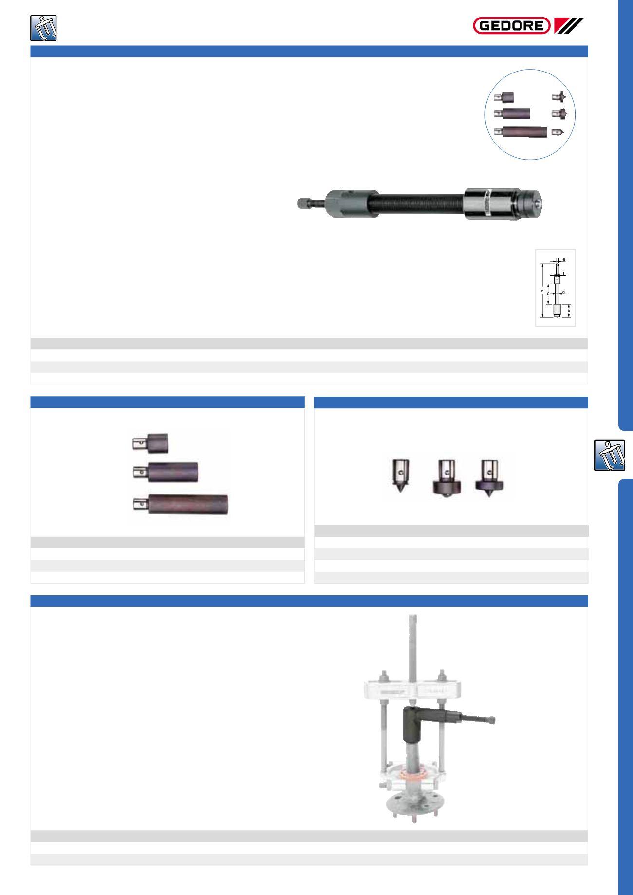 Wellenunterst/ützung und flexible Welle Kugellager Wellenkupplung optische Achse und Stehlager CNBTR vertikale Leitspindel und Schaft aus Blei Gleitblock mit Dual-Schiene 15/St/ück
